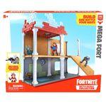 Playset-Mega-Forte-e-2-Bonecos-Exclusivos-Fortnite-Fun_detalhe1