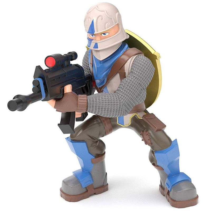 Playset-Mega-Forte-e-2-Bonecos-Exclusivos-Fortnite-Fun_detalhe2