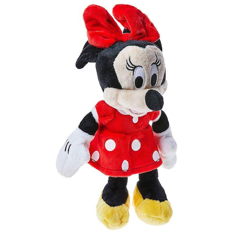 Pelucia-com-Som-22-Cm-Disney-Minnie-Multikids_frente