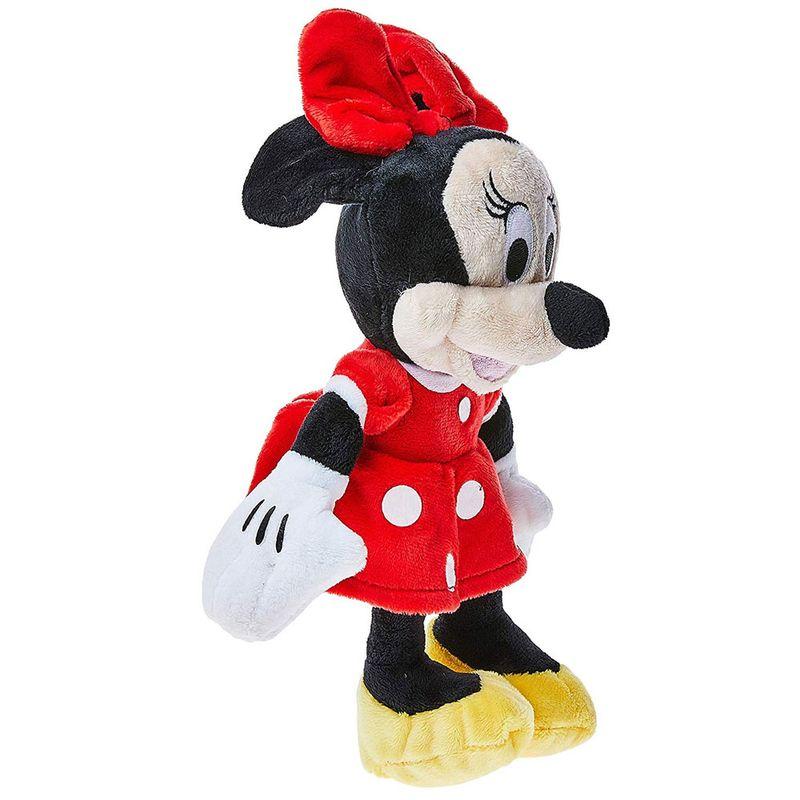 Pelucia-com-Som-22-Cm-Disney-Minnie-Multikids_detalhe1