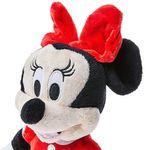 Pelucia-com-Som-22-Cm-Disney-Minnie-Multikids_detalhe2