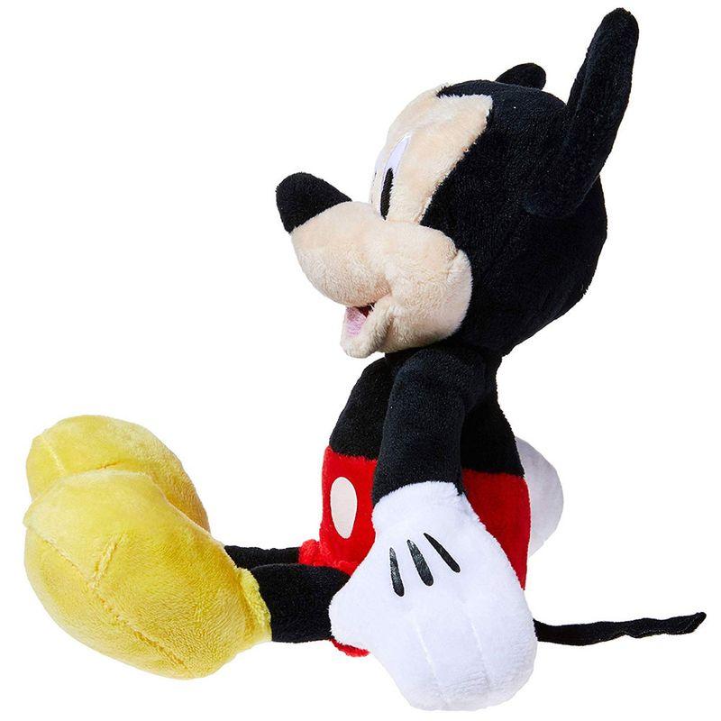 Pelucia-com-Som-22-Cm-Disney-Mickey-Multikids_detalhe1