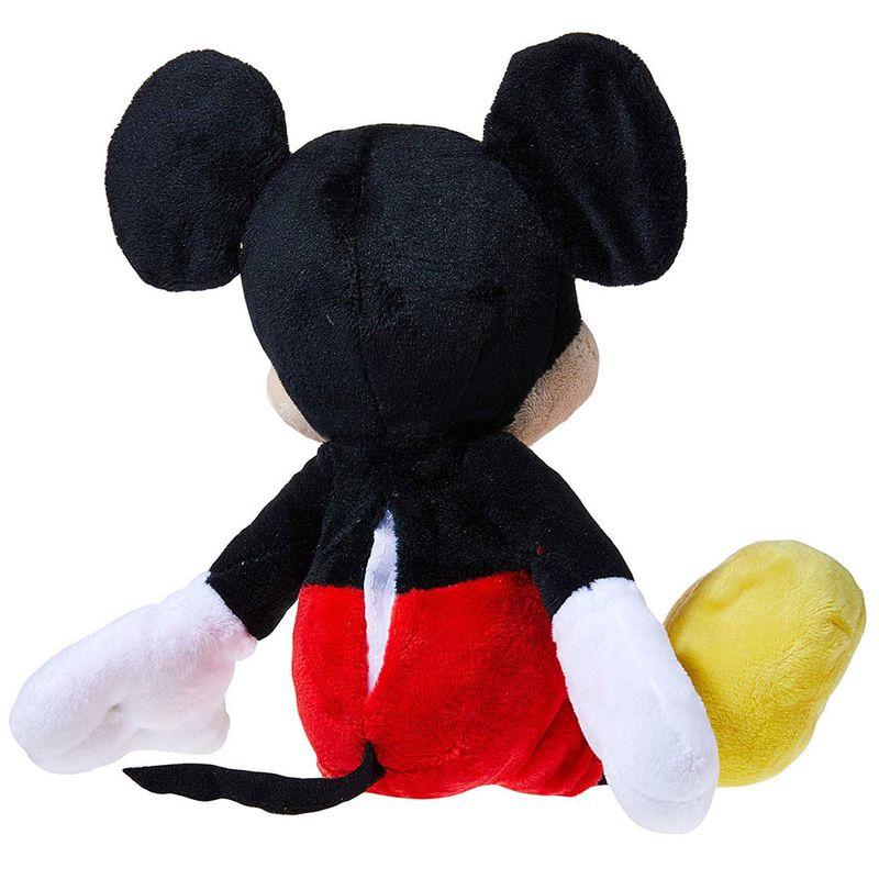 Pelucia-com-Som-22-Cm-Disney-Mickey-Multikids_detalhe2