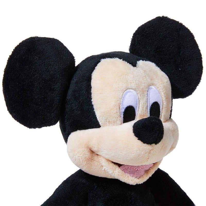 Pelucia-com-Som-22-Cm-Disney-Mickey-Multikids_detalhe3