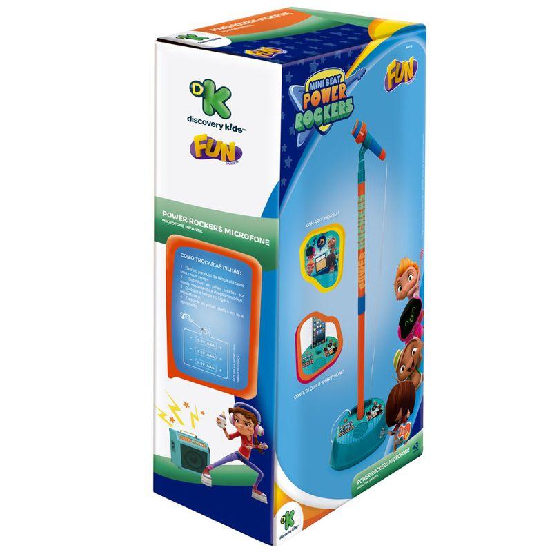 Microfone-Infantil-com-Pedestal-e-Amplificador-Power-Rockers-Fun_detalhe1