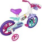 Bicicleta-Aro-12-Cecizinha-Branco-Caloi_detalhe2