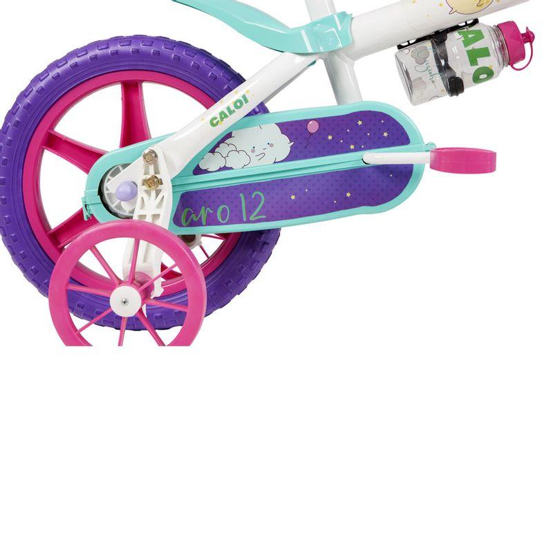Bicicleta-Aro-12-Cecizinha-Branco-Caloi_detalhe3