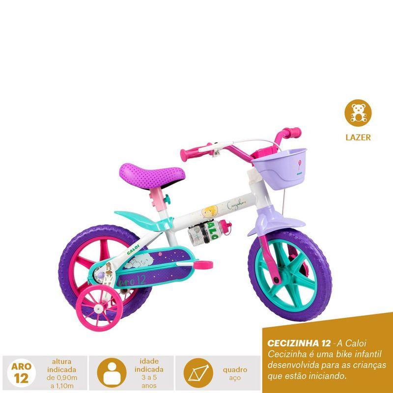 Bicicleta-Aro-12-Cecizinha-Branco-Caloi_detalhe5