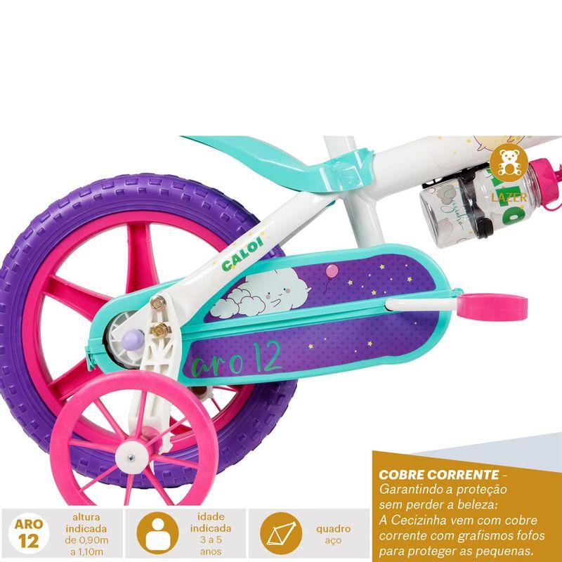 Bicicleta-Aro-12-Cecizinha-Branco-Caloi_detalhe8