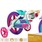 Bicicleta-Aro-12-Cecizinha-Branco-Caloi_detalhe9