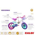 Bicicleta-Aro-12-Cecizinha-Branco-Caloi_detalhe11