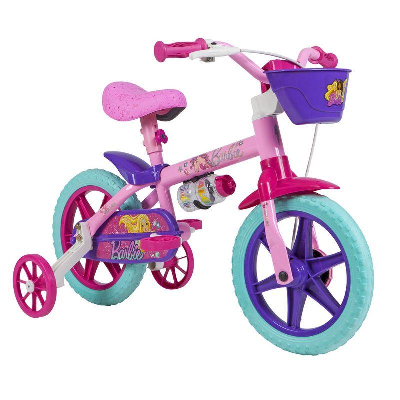 Bicicleta-Aro-12-Disney-Barbie-Rosa-Caloi_detalhe1