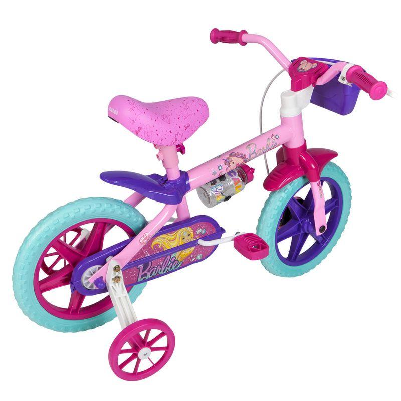 Bicicleta-Aro-12-Disney-Barbie-Rosa-Caloi_detalhe2