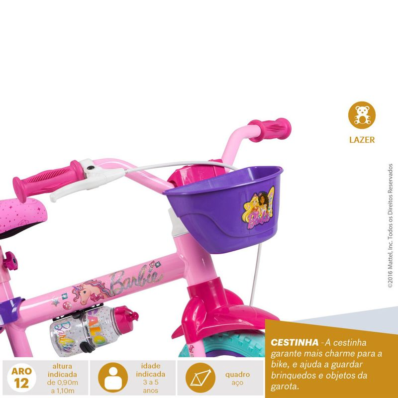 Bicicleta-Aro-12-Disney-Barbie-Rosa-Caloi_detalhe6