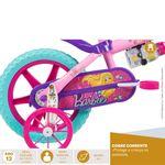 Bicicleta-Aro-12-Disney-Barbie-Rosa-Caloi_detalhe8