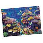 quebra-cabeca-500-pecas-corais-estrela-1201601700054_detalhe1