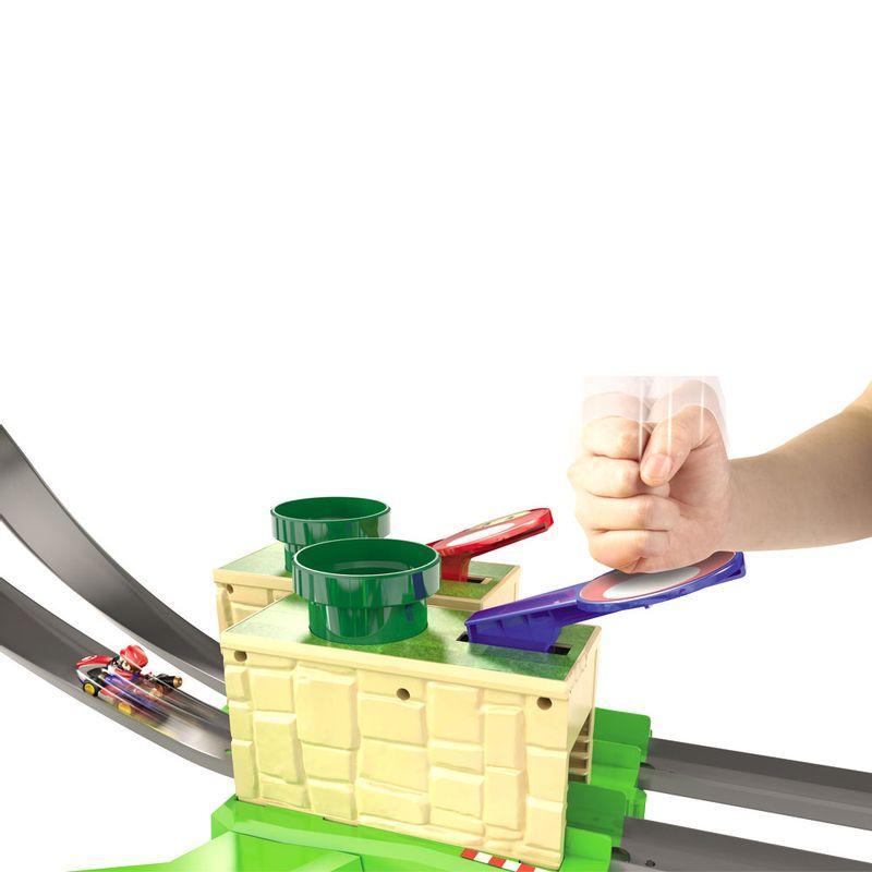 pista-de-percurso-e-veiculo-hot-wheels-mario-kart-circuito-lite-mattel-GHK15_detalhe2