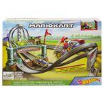 pista-de-percurso-e-veiculo-hot-wheels-mario-kart-circuito-lite-mattel-GHK15_detalhe5