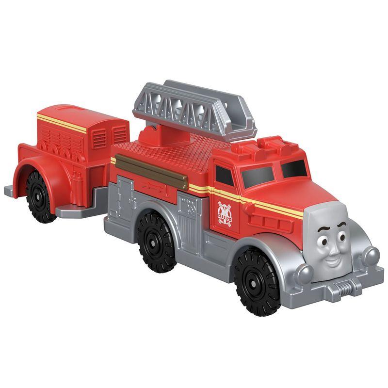 locomotiva-thomas-e-seus-amigos-trackmaster-flynn-fisher-price-gck94_frente