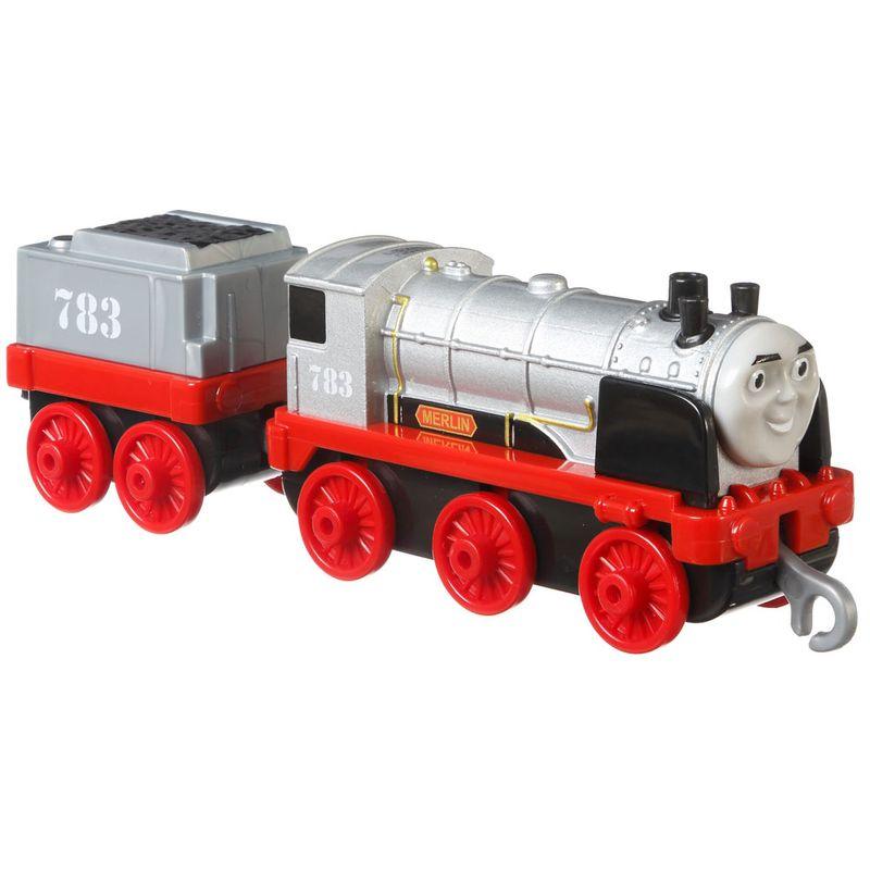 locomotiva-thomas-e-seus-amigos-trackmaster-merlin-fisher-price-gck94_frente