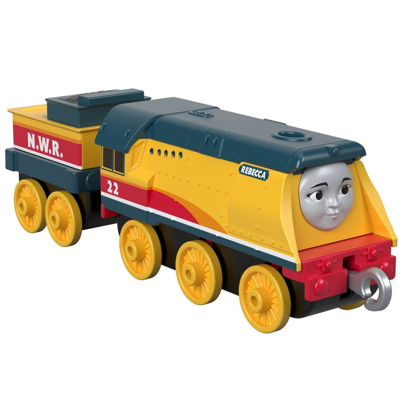locomotiva-thomas-e-seus-amigos-trackmaster-rebecca-fisher-price-gck94_frente