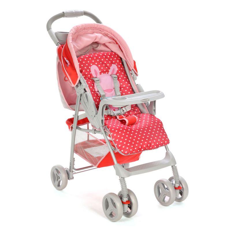 carrinho-de-passeio-fit-rosa-voyage-IMP90901_Detalhe1