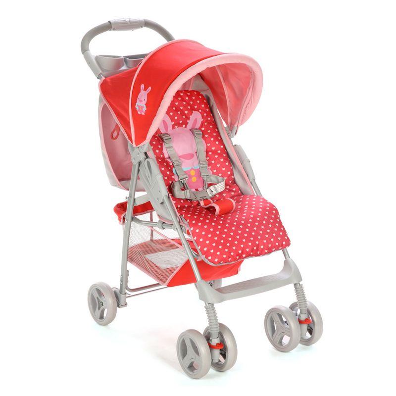 carrinho-de-passeio-fit-rosa-voyage-IMP90901_Detalhe2