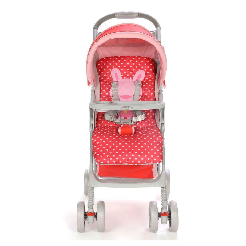 carrinho-de-passeio-fit-rosa-voyage-IMP90901_Detalhe5