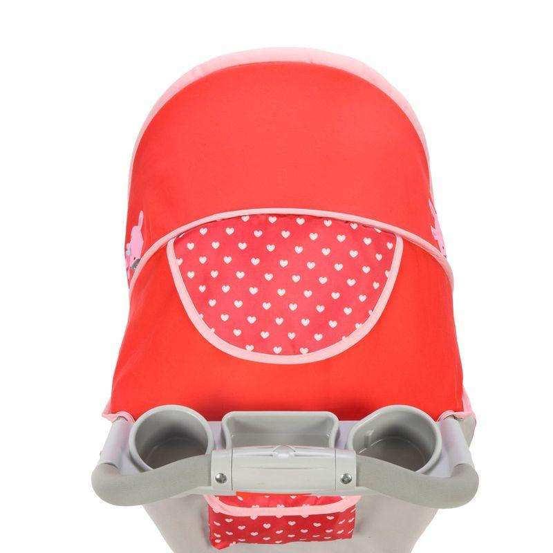 carrinho-de-passeio-fit-rosa-voyage-IMP90901_Detalhe7