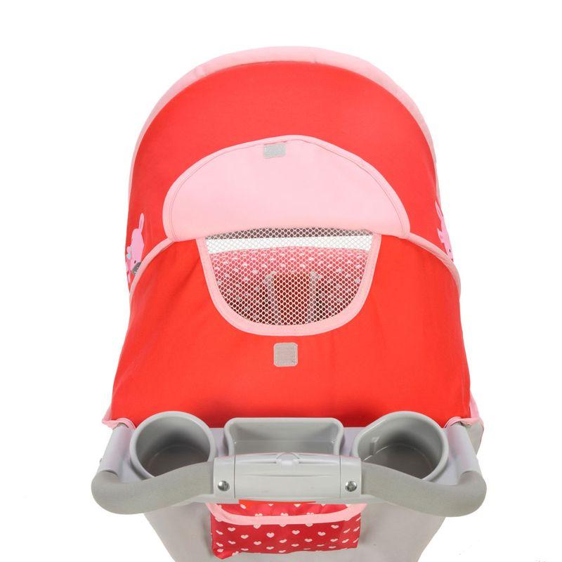 carrinho-de-passeio-fit-rosa-voyage-IMP90901_Detalhe8