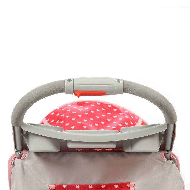 carrinho-de-passeio-fit-rosa-voyage-IMP90901_Detalhe9