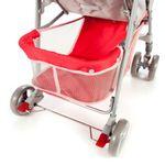 carrinho-de-passeio-fit-rosa-voyage-IMP90901_Detalhe10