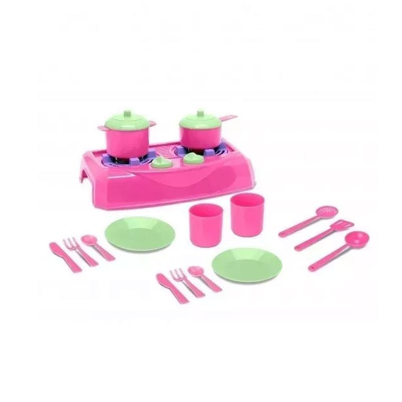 conjunto-sweet-fantasy-cozinha-divertida-rosa-cardoso-142_Frente