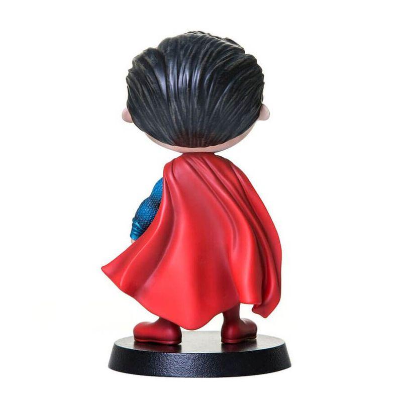 mini-figura-colecionavel-13-cm-dc-comics-liga-da-justica-superman-minico-MH0003A_Detalhe2