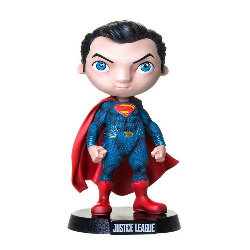 mini-figura-colecionavel-13-cm-dc-comics-liga-da-justica-superman-minico-MH0003A_Frente