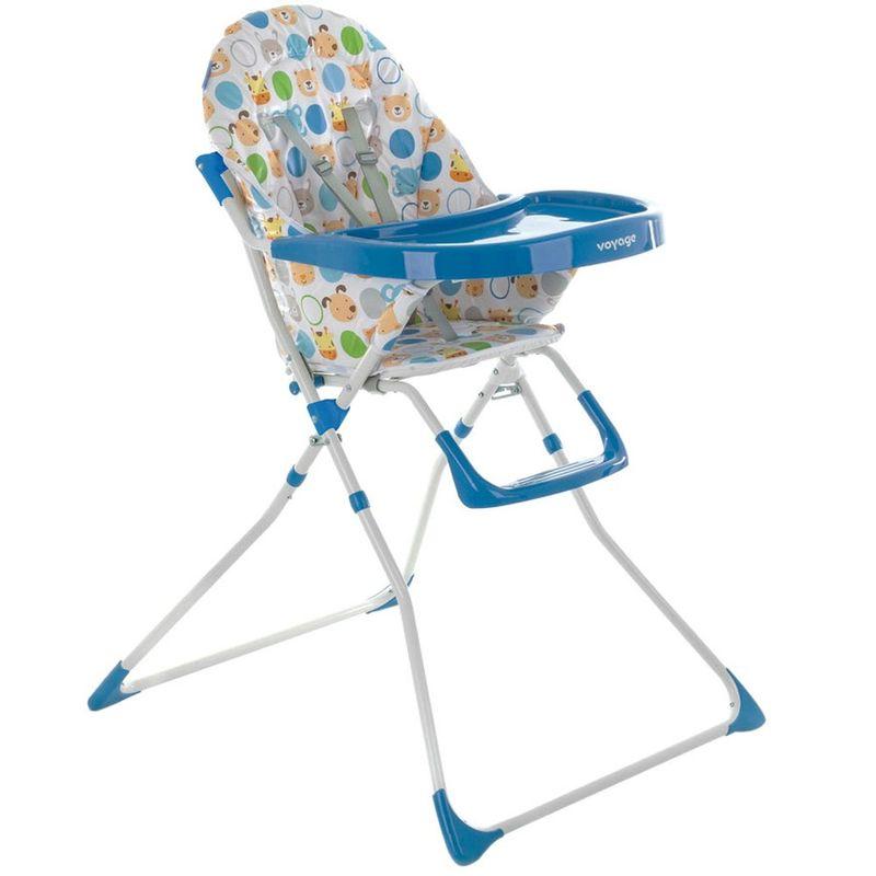 cadeira-de-alimentacao-petisco-azul-bichos-voyage-IMP01410_frente