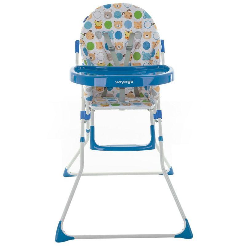 cadeira-de-alimentacao-petisco-azul-bichos-voyage-IMP01410_detalhe1