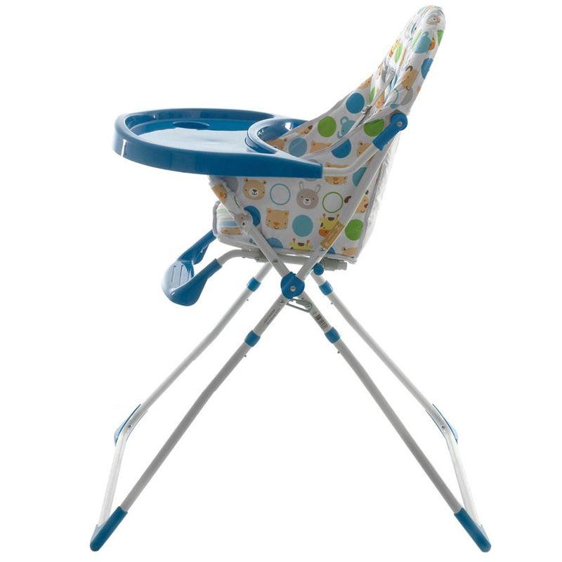 cadeira-de-alimentacao-petisco-azul-bichos-voyage-IMP01410_detalhe2