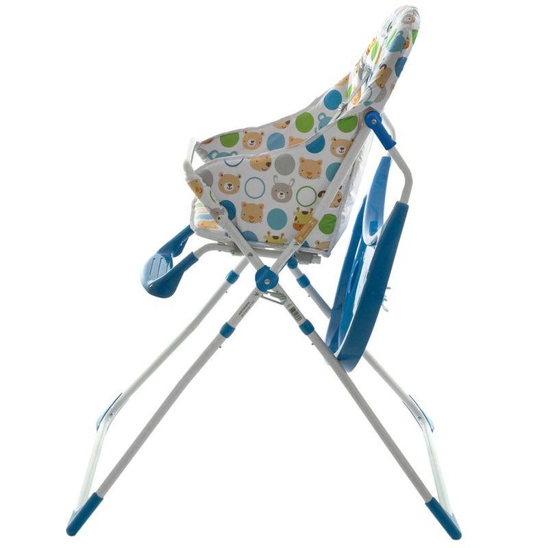 cadeira-de-alimentacao-petisco-azul-bichos-voyage-IMP01410_detalhe3