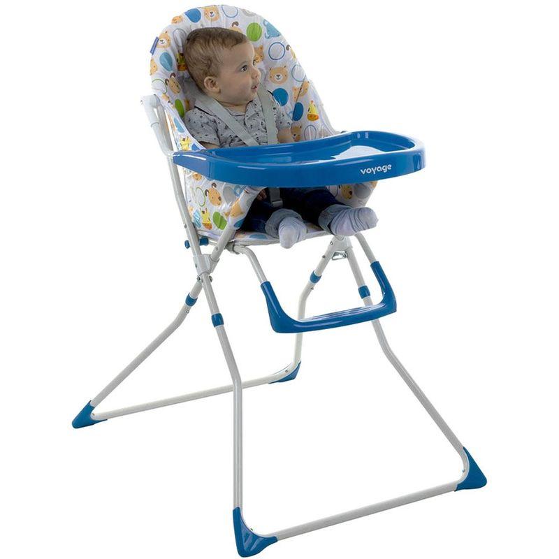 cadeira-de-alimentacao-petisco-azul-bichos-voyage-IMP01410_detalhe4