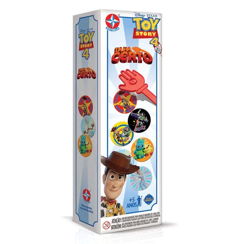 jogo-tapa-certo-disney-toy-story-4-estrela-1201609200051_Frente