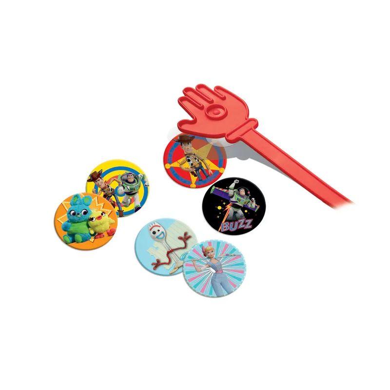 jogo-tapa-certo-disney-toy-story-4-estrela-1201609200051_Detalhe1