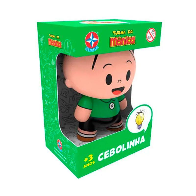 boneca-de-vinil-10cm-turma-da-monica-cebolinha-toy-art-estrela-1001400000020_Detalhe1