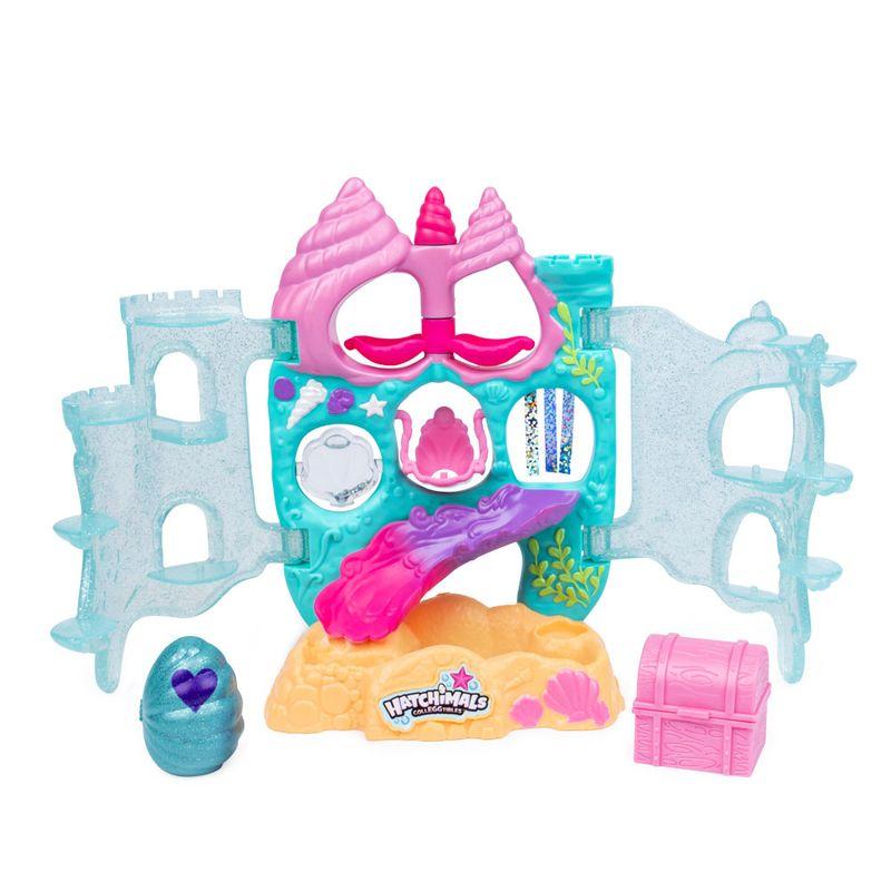 playset-e-mini-figura-hatchimals-colleggtibles-serie-5-castelo-coral-sunny-2019_Frente