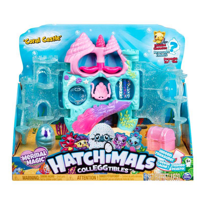 playset-e-mini-figura-hatchimals-colleggtibles-serie-5-castelo-coral-sunny-2019_Detalhe1