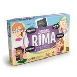 jogo-da-rima-grow-3719_Frente