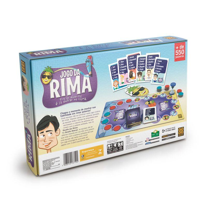 jogo-da-rima-grow-3719_Detalhe1