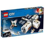 lego-city-estacao-espacial-60227-60227_Frente