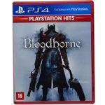 bloodborne-hits-P4DA00730801FGM_frente