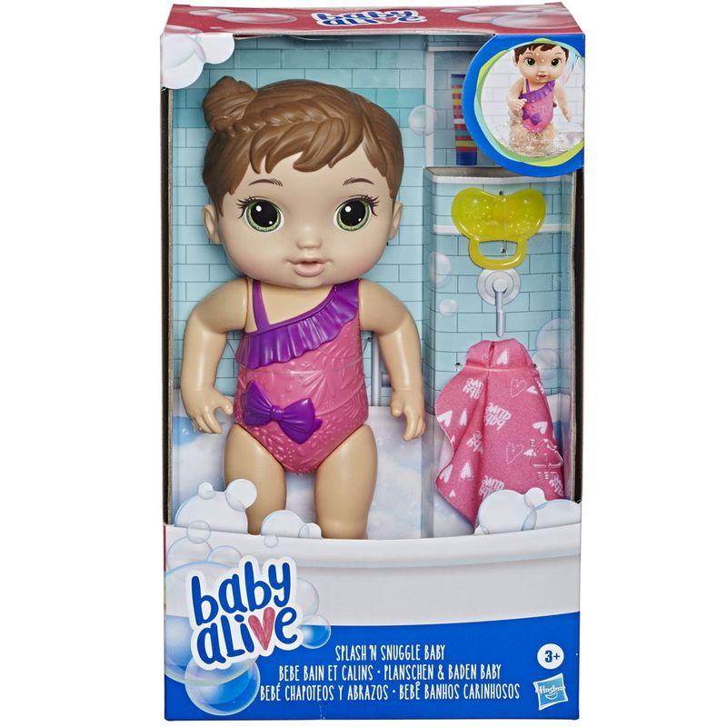 boneca-baby-alive-hora-do-banho-banhos-carinhosos-morena-e8721-hasbro_detalhe1